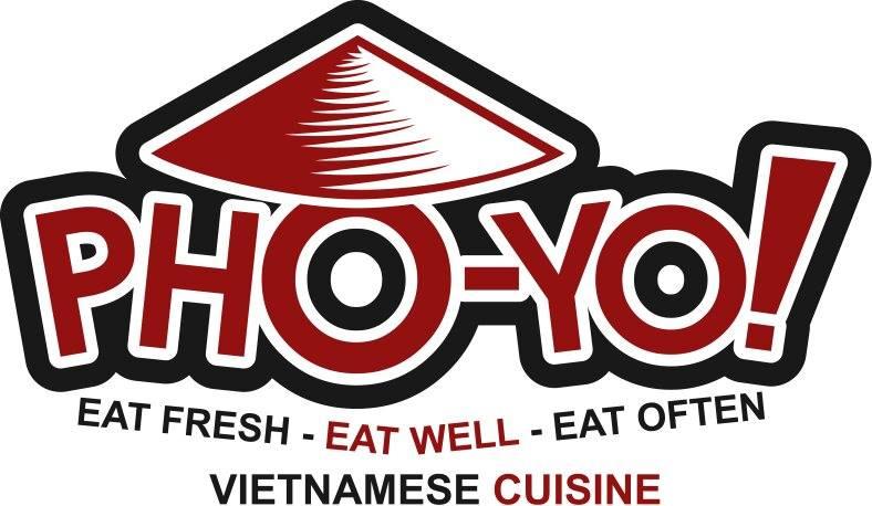 Pho-Yo! Vietnamese Cuisine